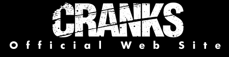 CRANKS Official Web Site